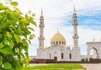 Афиша: топ-5 исламских мероприятий ближайших недель