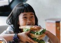 Стало известно, как улучшить память с помощью еды