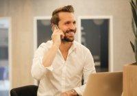 Известны самые счастливые предприниматели России