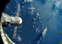 Россия и Саудовская Аравия готовят совместную космическую пилотируемую миссию