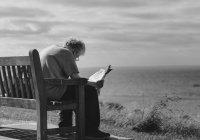 Ученые научились определять риск болезни Альцгеймера за 10 минут