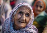 Топ-5 влиятельных мусульман мира 2021 (ФОТО)