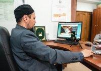 Религиозные учебные заведения РТ приняли участие в семинаре по лицензированию образовательных организаций