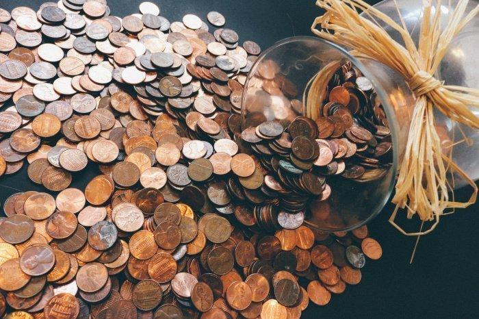 (Фото: unsplash.com).