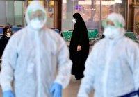 Бахрейн объявил о новых запретах из-за новой вспышки коронавируса