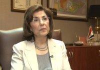 В Дамаске рассчитывают на пересмотр отношений арабских стран с Сирией
