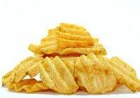 Стало известно, как есть чипсы без вреда для здоровья