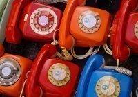 Озвучен самый популярный день для телефонных мошенников