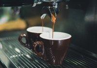 Стало известно, когда бесполезно пить кофе