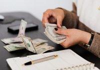Россияне определили доход, необходимый для накопления на пенсию