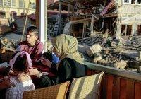 Германия выделит €50 млн на помощь Палестине
