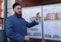 Медресе и университет: какое будущее ждёт «Мухаммадию»?