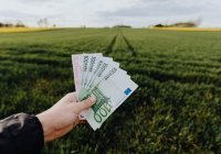 Определены регионы с самыми высокими зарплатами в России