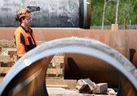 Россия и Пакистан договорились о строительстве газопровода «Пакистанский поток»
