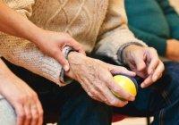 Cтало известно, чем опасна вегетососудистая дистония у пожилых людей