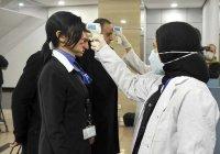Тунис отменил ПЦР-тесты для вакцинированных «Спутником V»