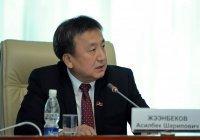 В Киргизии арестован брат экс-президента Жээнбекова