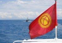 Киргизия будет пускать только привитых от COVID-19 туристов