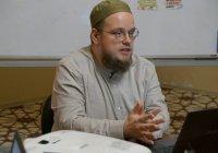В Казани пройдут открытые публичные лекции об исламе