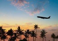 В Кремле рассказали о возобновлении полетов на курорты Египта