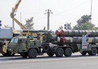 Иран заинтересован в различных видах российского вооружения