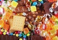 В России хотят запретить «мусорную» еду от Nestle, Coca-Cola и Mars