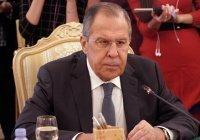 Лавров заявил о прогрессе на переговорах по иранской ядерной сделке
