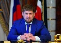 Кадыров оказался самым богатым главой региона в России