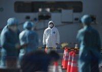 В Роспотребнадзоре заявили о неизбежности новых пандемий