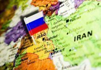В Пентагоне предостерегли страны Ближнего Востока от сотрудничества с Россией