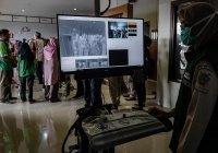 Индонезия откроет «туристический коридор» с Россией