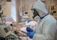 Исследование: влияние коронавируса на мозг сильнее, чем предполагалось