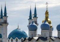 В Казани потратят 34 млн рублей на «укрепление гражданского согласия»