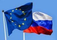 Стала известна страна, больше всего вложившая денег в Россию