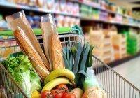 Мировые цены на продукты питания установили рекорд