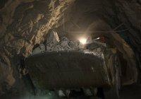 Девять человек погибли в Гане при обрушении золотодобывающей шахты