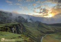 Наставление пятницы: замечаем ли мы бесчисленные блага Всевышнего?