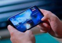 Эксперты назвали самый мощный Android-смартфон