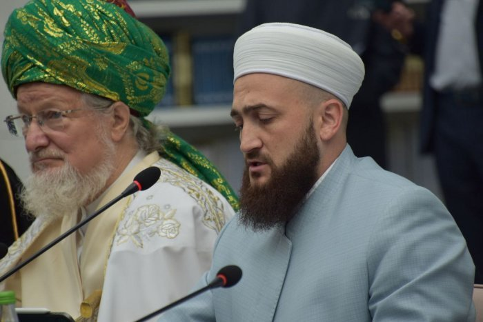 Фото: Islam-today.
