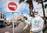 Марокко ослабляет ограничения по коронавирусу