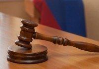 Житель Челябинской области получил штраф за оправдание терроризма