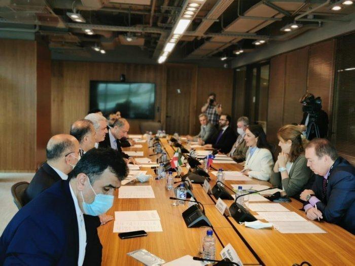 Фото: interaztv.com.