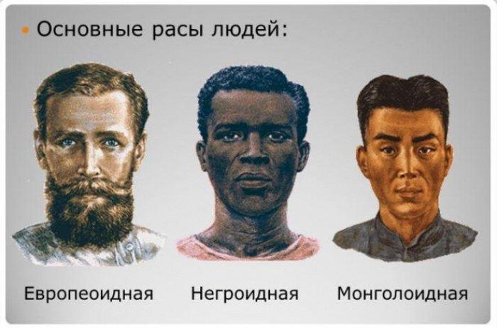 (Источник фото: obrazovaka.ru).