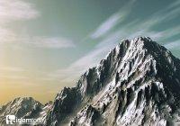 Научные истины: горы придут в движение, словно облака?