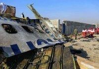 Иран начал выплату компенсаций родным погибших в украинском Boeing