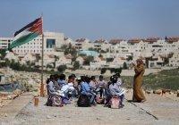 ОИС: около 80% палестинцев Иерусалима живут в нищете