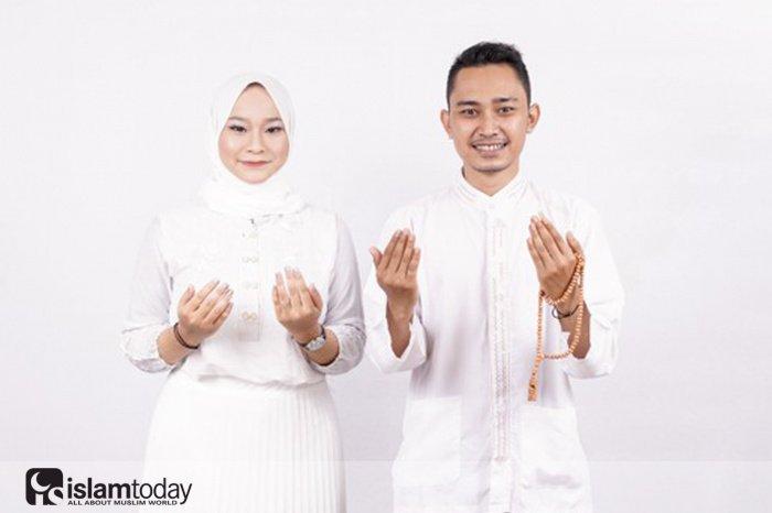 Что значит «любить Пророка»? (источник фото: freepik.com).