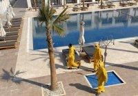 В Египте назвали цены на отдых для россиян