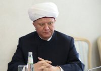 Крганов дал совет Канаде после убийства мусульман