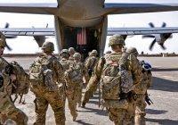 США пообещали сохранить «сильное» присутствие в Афганистане